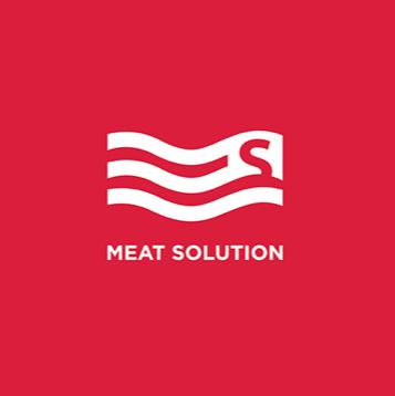 로고 디자인 | CJ프레시웨이 축육 전문 온라인 플랫폼 | 라우드소싱 포트폴리오