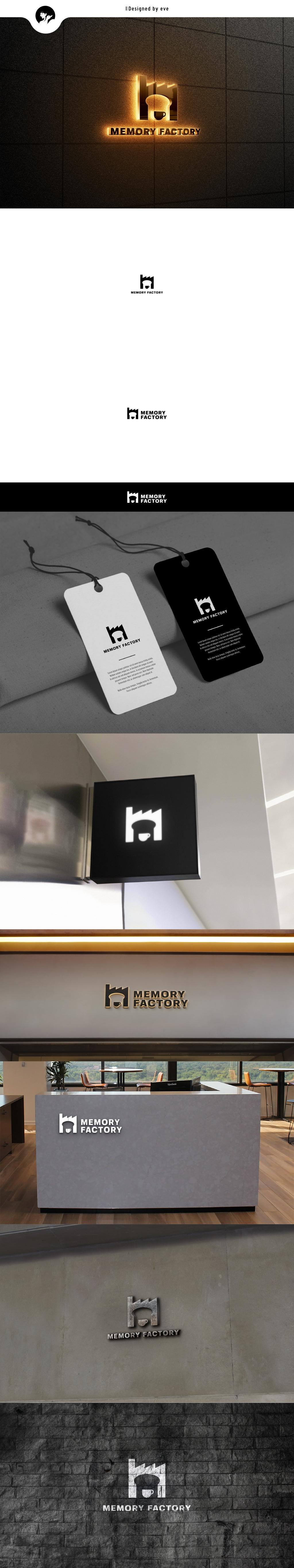 로고 디자인   베이커리 카페 로고 디자인 의뢰   라우드소싱 포트폴리오