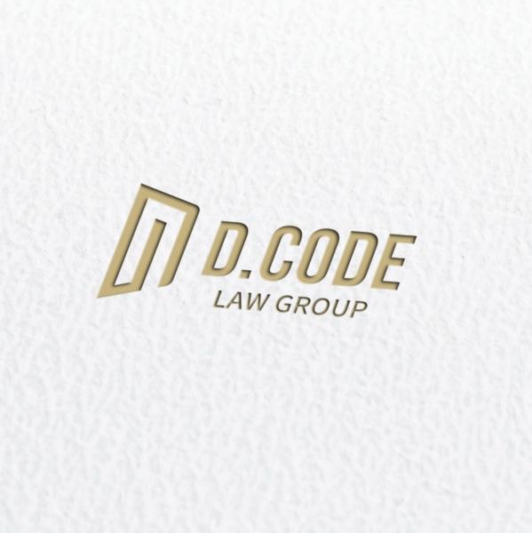 브랜딩 SET | 법무법인 로고 디자인 의뢰 | 라우드소싱 포트폴리오