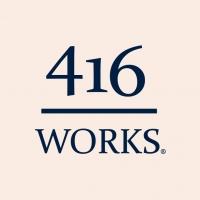 416 Works님의 디자인