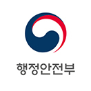 라우드소싱 콘테스트 | 행정안전부 '국가 모바일 신분증' BI 공모전