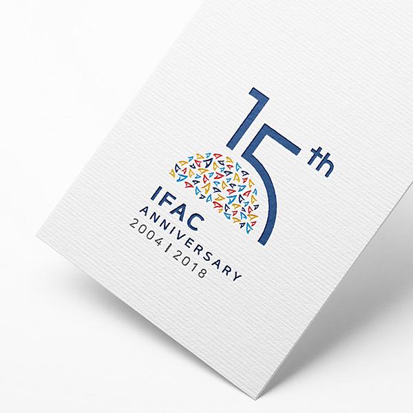 브랜딩 SET | 인천문화재단 출범15주년 기념 로고 및 어플리케이션 디자인 의뢰 | 라우드소싱 포트폴리오