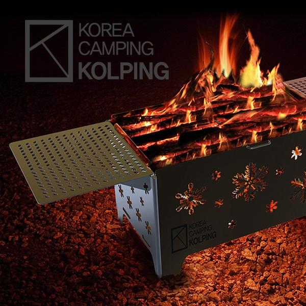 제품 | (주)콜핑 텐트 & 캠핑용품 제품 디자인 공모전 | 라우드소싱 포트폴리오