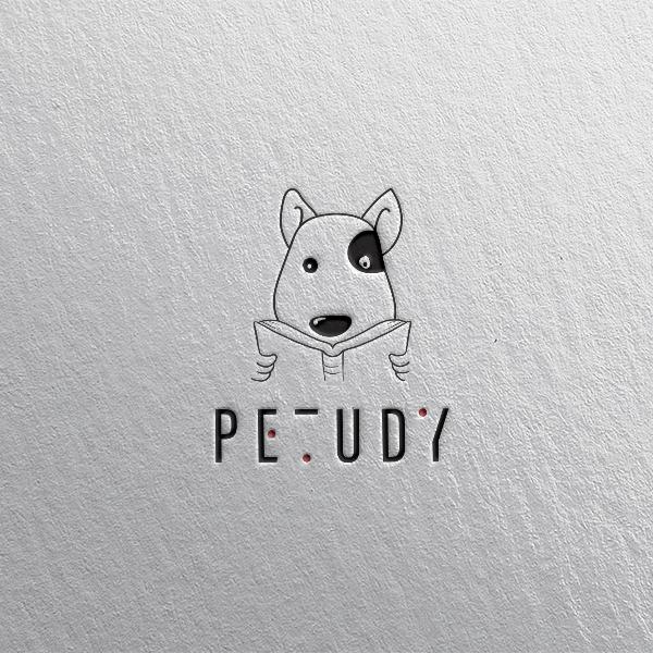 로고   반려동물 플랫폼 로고 디자인 의뢰 합니다~   라우드소싱 포트폴리오