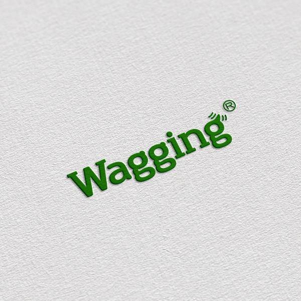 로고 | 펫 브랜드 로고 디자인 의뢰 | 라우드소싱 포트폴리오