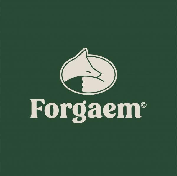 로고 | 감성 캠핑용품 로고 디자인의뢰 드립니다. | 라우드소싱 포트폴리오