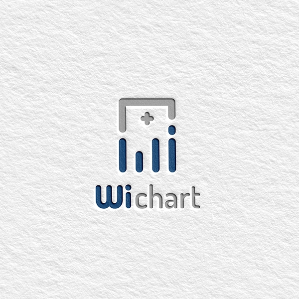 로고 | 소프트웨어 로고 디자인 의뢰 | 라우드소싱 포트폴리오