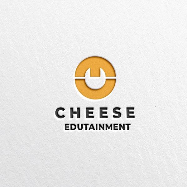 로고 | 법인 회사 로고 디자인 의뢰 | 라우드소싱 포트폴리오
