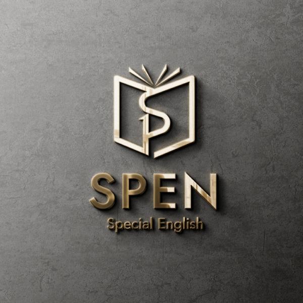 로고 + 간판 | 영어학원 로고+간판 디자인 의뢰 | 라우드소싱 포트폴리오