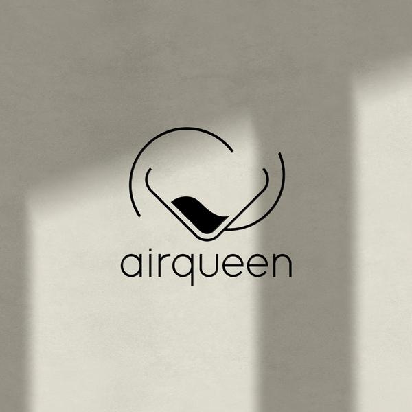로고 | 여성 생리대 브랜드