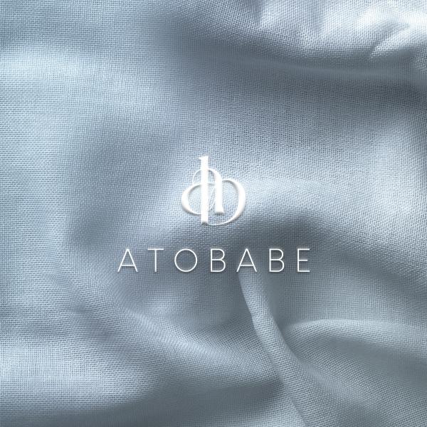 로고 | 유아용 입욕제 브랜드 로고 디자인 의뢰 | 라우드소싱 포트폴리오