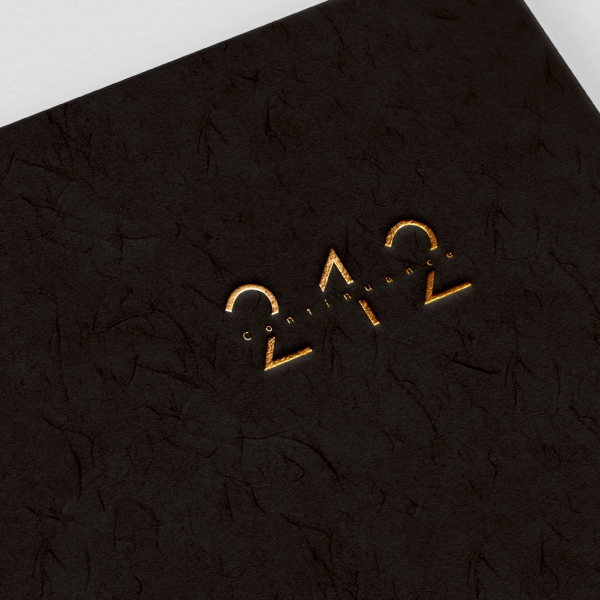 로고 | 패션브랜드 로고 디자인 의뢰 | 라우드소싱 포트폴리오