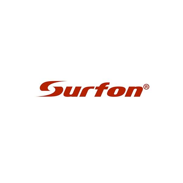 로고 | 서핑브랜드 로고 디자인 의뢰 | 라우드소싱 포트폴리오