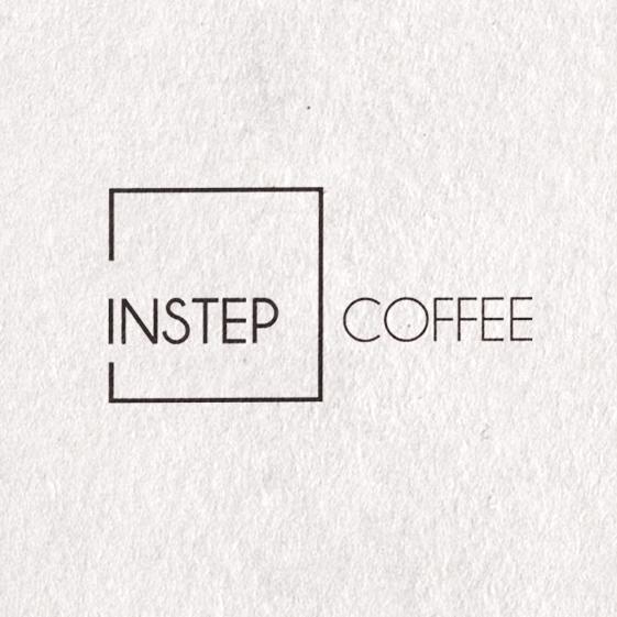 로고 | 새로 오픈하는 카페 로고를 만들어 주세요 | 라우드소싱 포트폴리오