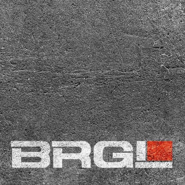 로고 | 브릭글로 로고 디자인 의뢰 | 라우드소싱 포트폴리오