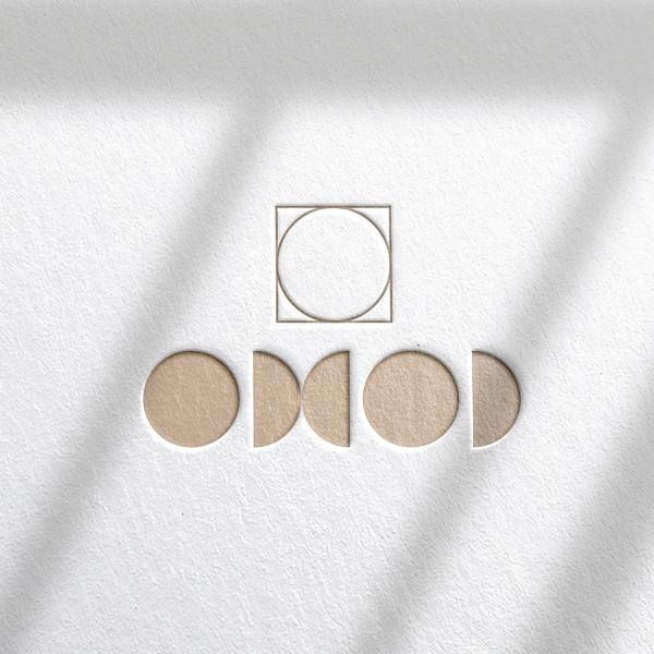 로고 | 2030 여성복 쇼핑몰 로고 의뢰합니다 | 라우드소싱 포트폴리오