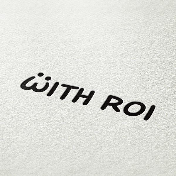 로고 | 양말브랜드 로고 디자인의뢰 | 라우드소싱 포트폴리오