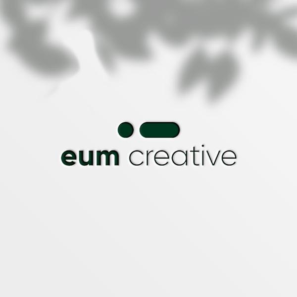 | 온라인광고대행사 로고 디자인 의뢰 | 라우드소싱 포트폴리오