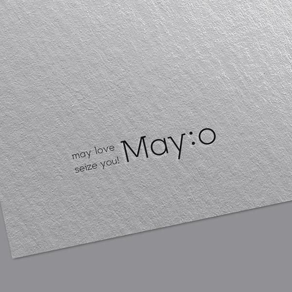 로고 | 애견의류 브랜드 로고 디자인 의뢰 | 라우드소싱 포트폴리오