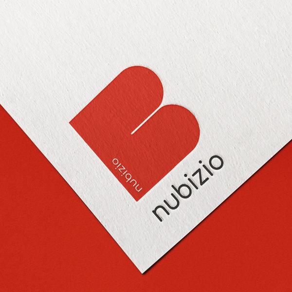 브랜딩 SET | 이불하면 누비지오 로고 디자인 의뢰 | 라우드소싱 포트폴리오