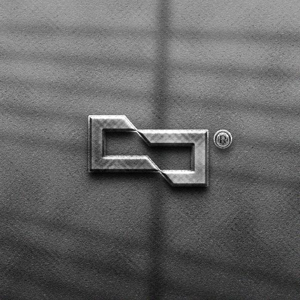 로고 | 남성 캐주얼 브랜드 에디션 로고 디자인 의뢰 | 라우드소싱 포트폴리오