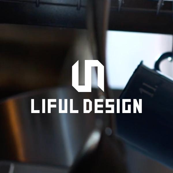   로고 디자인 의뢰   라우드소싱 포트폴리오