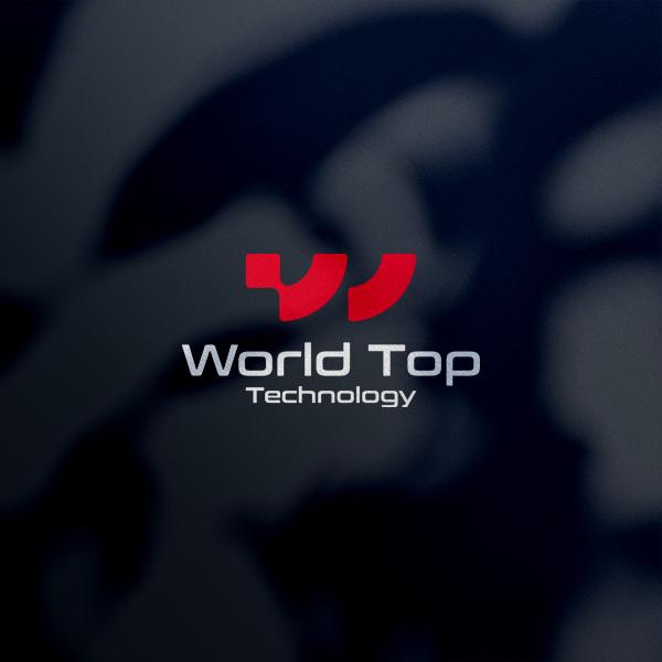 로고 + 명함 | FPCB 제조업체 월탑전자 로고 디자인 의뢰 | 라우드소싱 포트폴리오