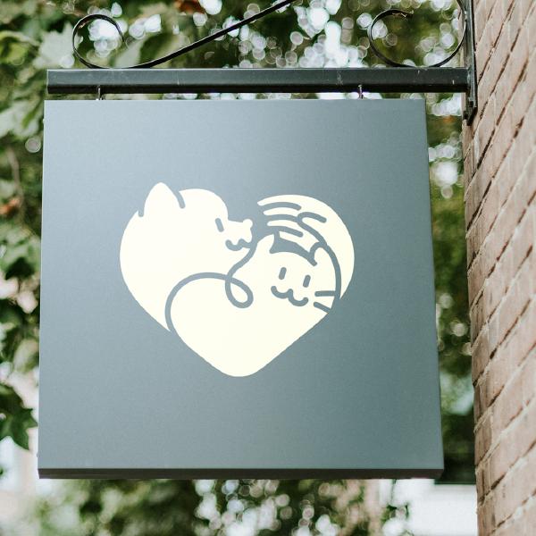 로고   솔페토리 브랜드 로고 디자인 의뢰   라우드소싱 포트폴리오