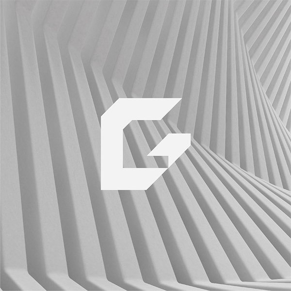 로고 + 간판 | 제조업 로고 디자인 의뢰 | 라우드소싱 포트폴리오