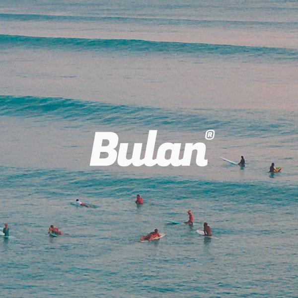| 서핑 브랜드 로고 의뢰 | 라우드소싱 포트폴리오