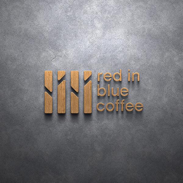 로고 | 카페 로고 디자인 의뢰 | 라우드소싱 포트폴리오