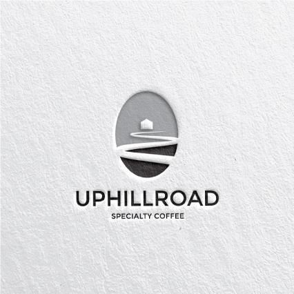 로고 + 명함 | 카페 로고 디자인 의뢰 | 라우드소싱 포트폴리오