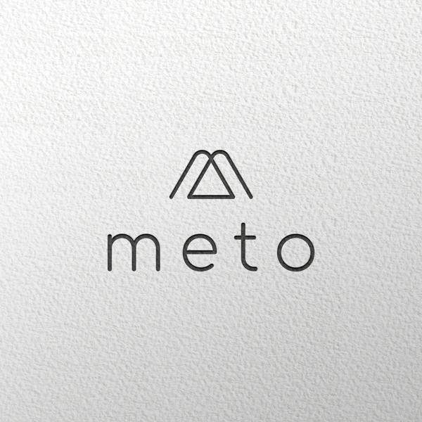 로고 | 카페 로고 디자인의뢰 | 라우드소싱 포트폴리오