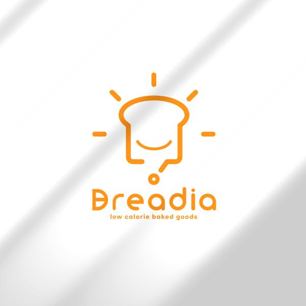 로고 | 브레디어 로고 디자인 의뢰 | 라우드소싱 포트폴리오