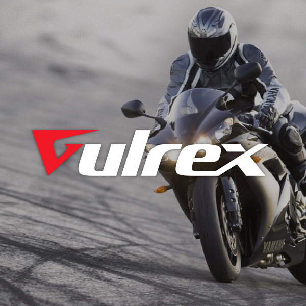 로고 | 오토바이 튜닝 파츠 브랜드 로고 의뢰 | 라우드소싱 포트폴리오