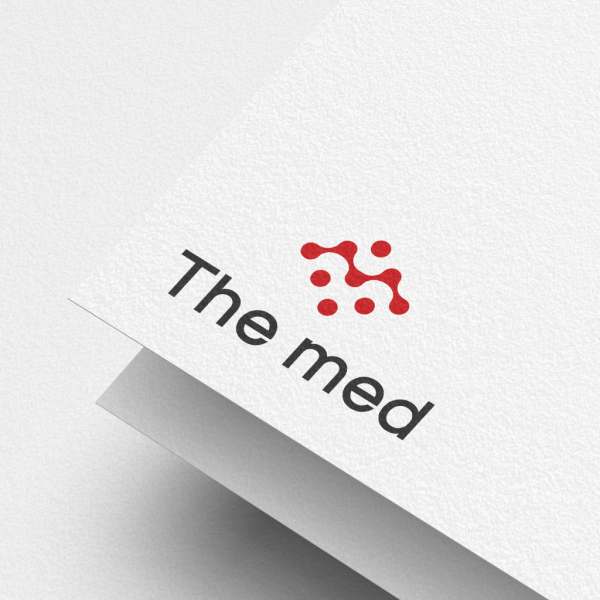 로고   교육회사 로고 디자인 의뢰   라우드소싱 포트폴리오