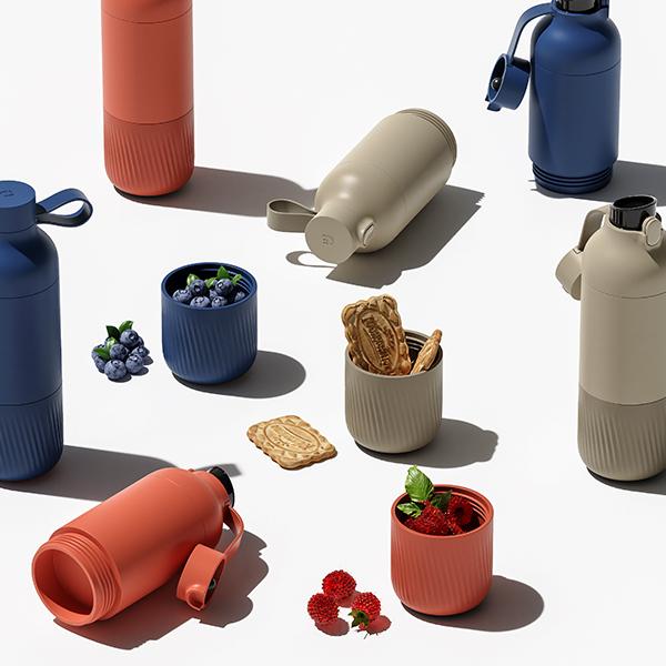 제품/3D | 모두아이 텀블러 디자인 의뢰 | 라우드소싱 포트폴리오