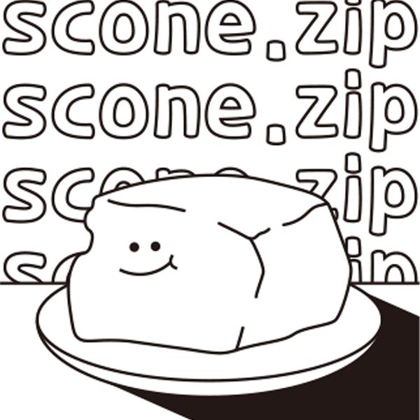 박스(상자)   스콘.zip – 스콘 패키지 제작 의뢰   라우드소싱 포트폴리오