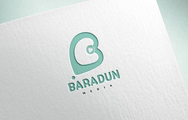 로고   미디어 기획/제작 기업 로고 디자인 의뢰   라우드소싱 포트폴리오