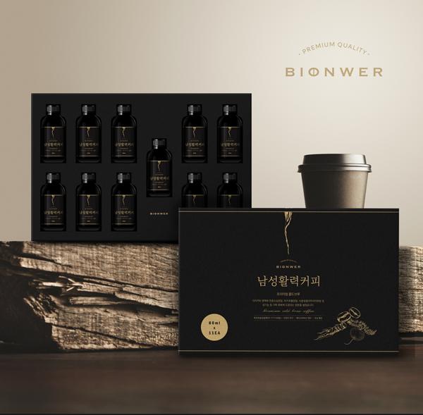 라벨 + 박스 | 커피 라벨, 박스디자인 | 라우드소싱 포트폴리오