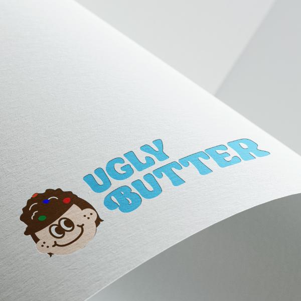 로고   디저트 카페 로고 디자인 의뢰   라우드소싱 포트폴리오