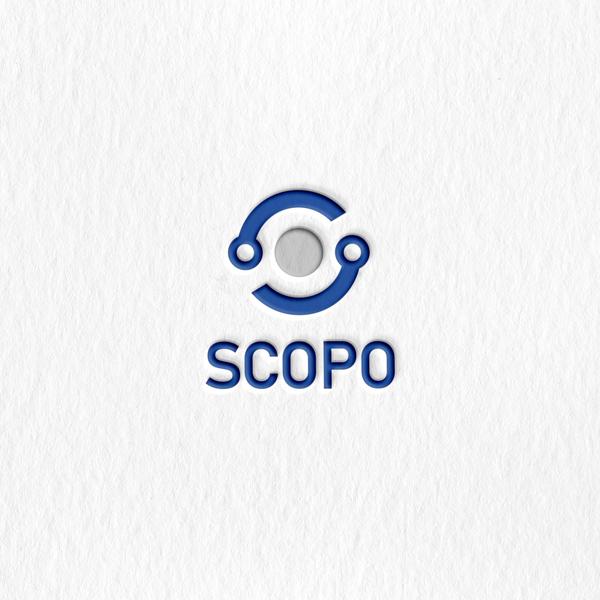 로고 | 에스넷그룹 오감지능연구소 AI솔루션 상품명 B.I 제작 | 라우드소싱 포트폴리오