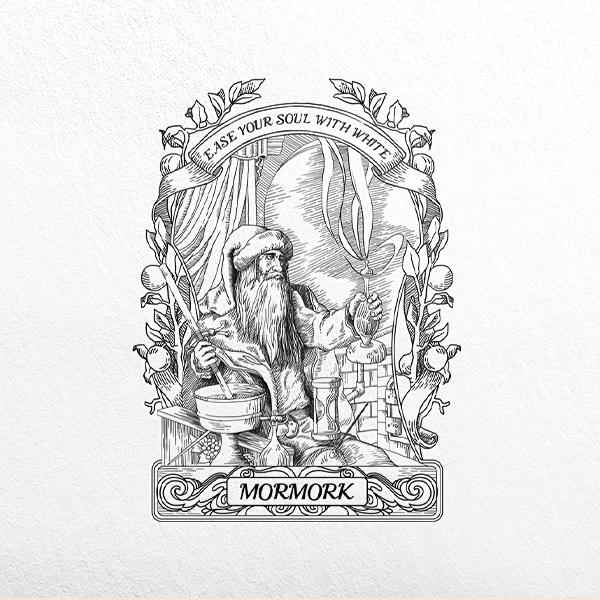 로고 | 로고 디자인 의뢰 | 라우드소싱 포트폴리오