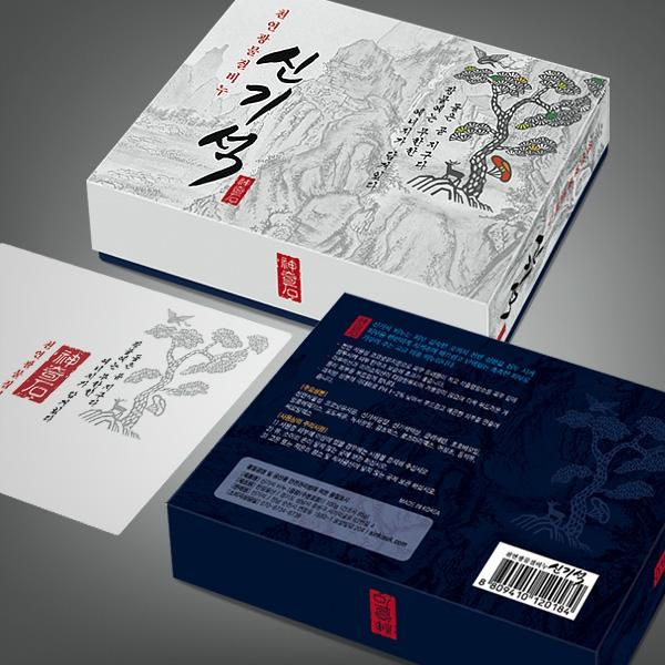 패키지 디자인 | 신기석 | 라우드소싱 포트폴리오