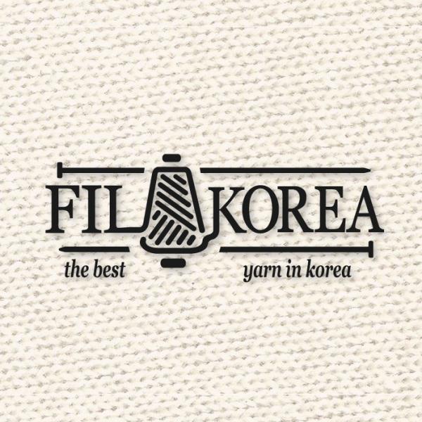 명함 / 봉투 | FIL KOREA 로고 ... | 라우드소싱 포트폴리오