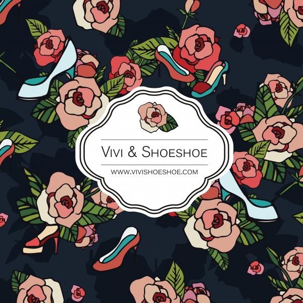 패키지 디자인 | 비비앤슈슈 | 라우드소싱 포트폴리오