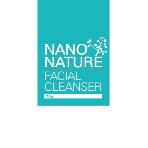 라벨 디자인 | 나노네이처(nano-nature) | 라우드소싱 포트폴리오