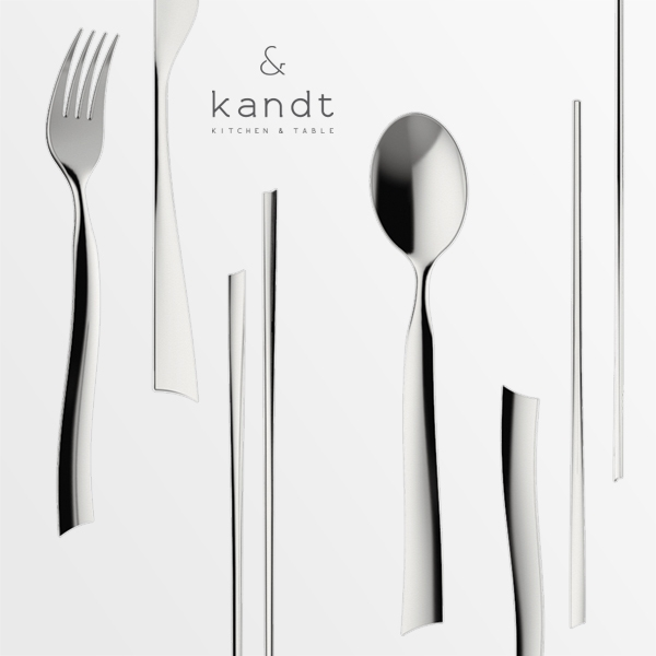 제품 디자인 | kandt | 라우드소싱 포트폴리오