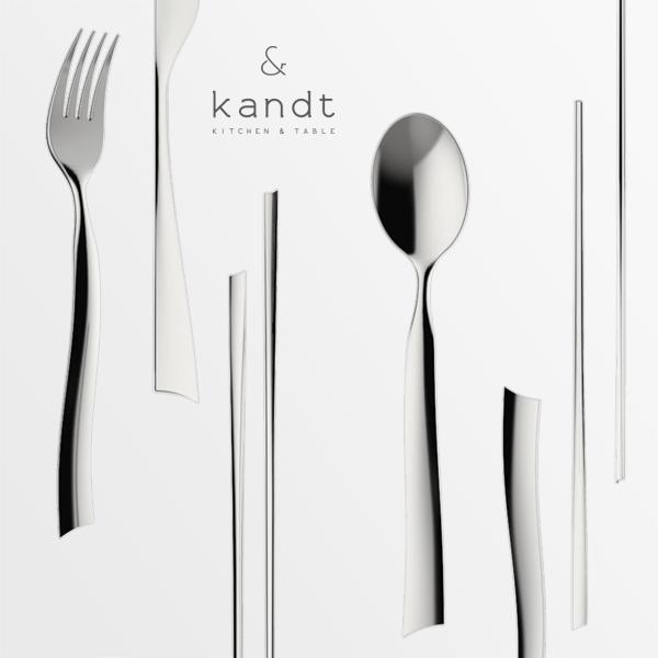 제품 디자인   kandt   라우드소싱 포트폴리오