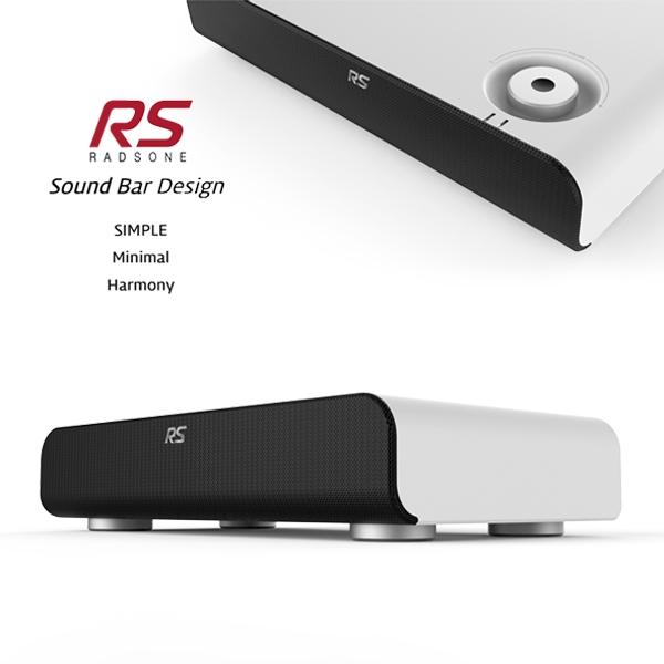 제품 디자인 | 래드손(주) | 라우드소싱 포트폴리오